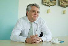 Pic: Joerg Wuttke.