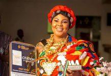 Nana Adepa Yeboah I