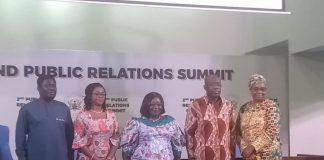 PRO Summit