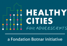 Healthy Cities for Adolescents (HCA) Project