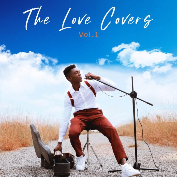The Love Covers, Vol. 1
