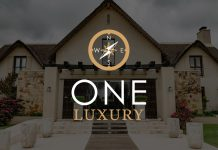One Luxury