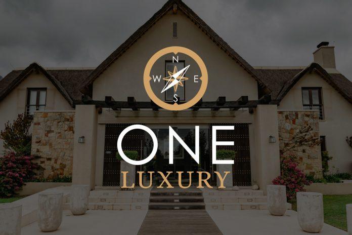One Luxury