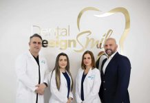 Dental Design Smile