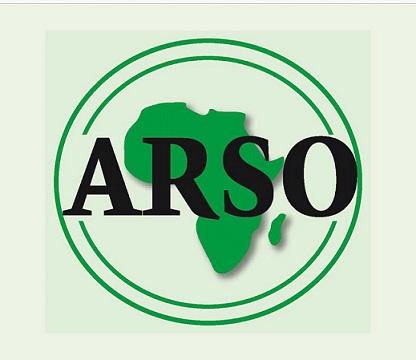 Ghana joins race for Presidency of African Organization for Standardization