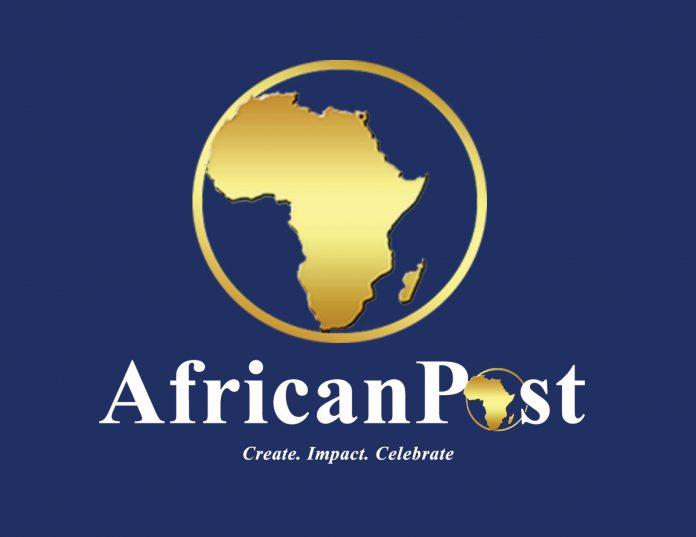 African Post Magazine