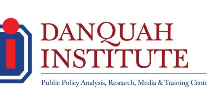 Danquah Institute