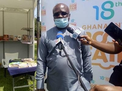 Dr Mohammed Ibrahim Awal