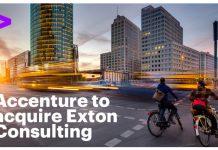 Exton