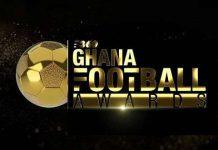 2021 Ghana Football Awards