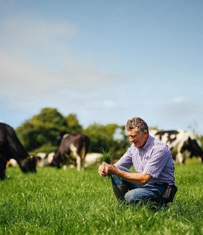 World Milk Day campaigns
