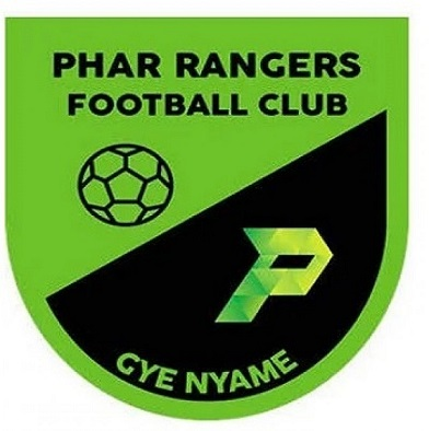 Phar Rangers FC rescinds decision to quit all GFA's competitions
