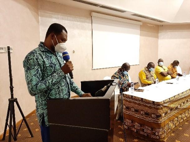 Ghana Hotels Association appeals for National Service Personnel