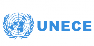 United Nations Economic Commission for Europe (ECE or UNECE)
