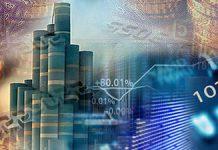 Islamic Money Markets