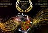 Fashion GHANA Honors & Awards 2021
