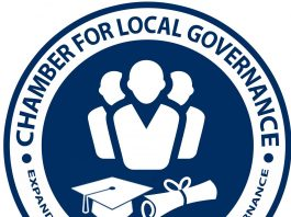 Chamber For Local Governance