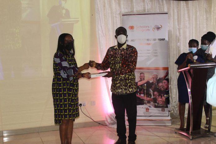 Education Teacher Awards