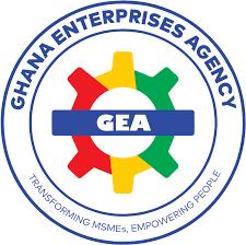Ghana Enterprises Agency