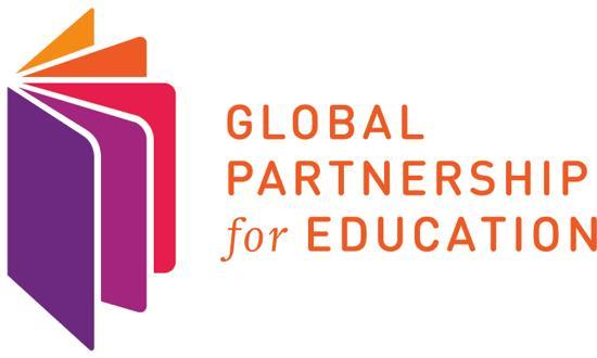 Global Partnership For Education