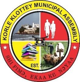 Korle Klottey Municipal Assembly
