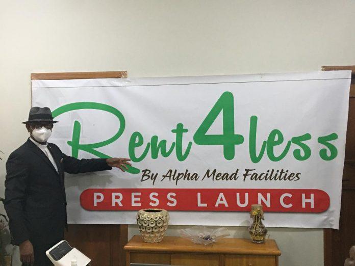 Rent Less