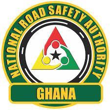National Road Safety Authority (NRSA)