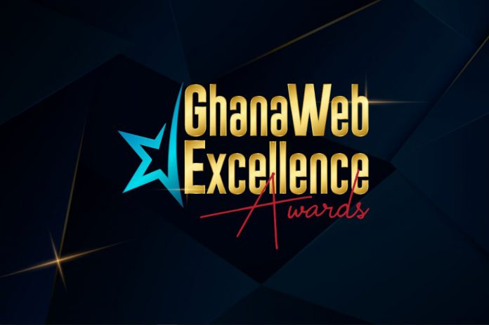 GhanaWeb Excellence Awards