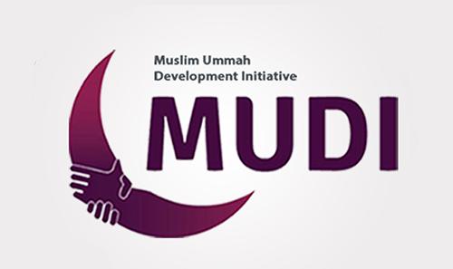 Muslim Ummah Development Initiative (MUDI Group)