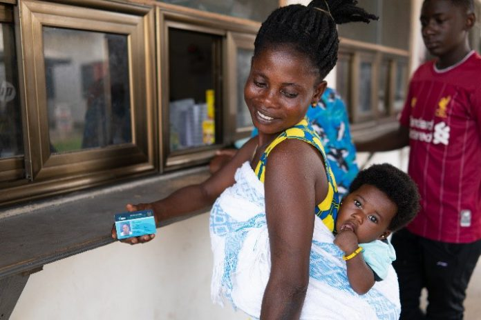 Ghana is revising it National Health Financing Strategy to ensure that Ghanaians have timely access to quality health services irrespective of their ability to pay at the point of use