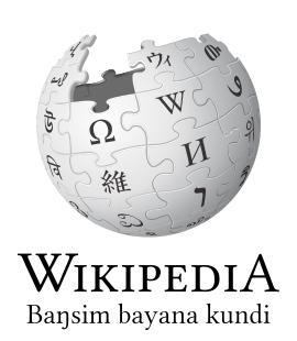 Dagbani Wikipedia goes live!