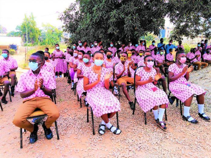 Education Protocols Monitoring