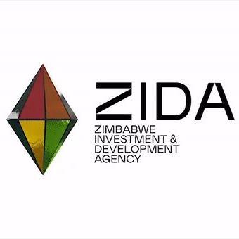 Zimbabwe Investment and Development Agency (ZIDA)