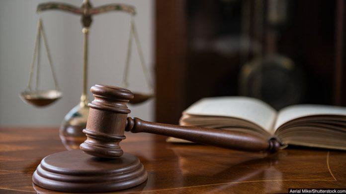 Fast Track Court India Indiaspend X