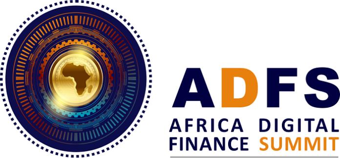 Adfs Logo Edit Aug
