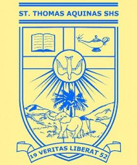 Aquinas Shs