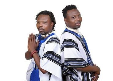 Bigtwins Africa Pic Min