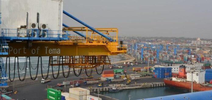 Economic Freight Rates