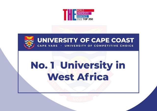Education Ucc Ranking