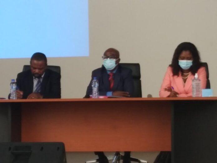 Ejura Disturbances Committee