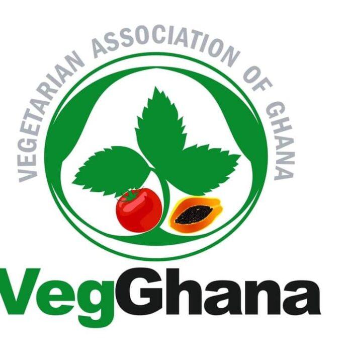 Vegetarian Association of Ghana