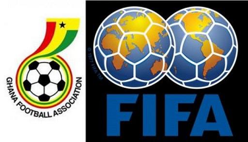Fifa Gfa