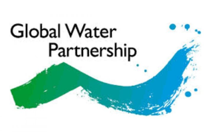 Global Water Partnership