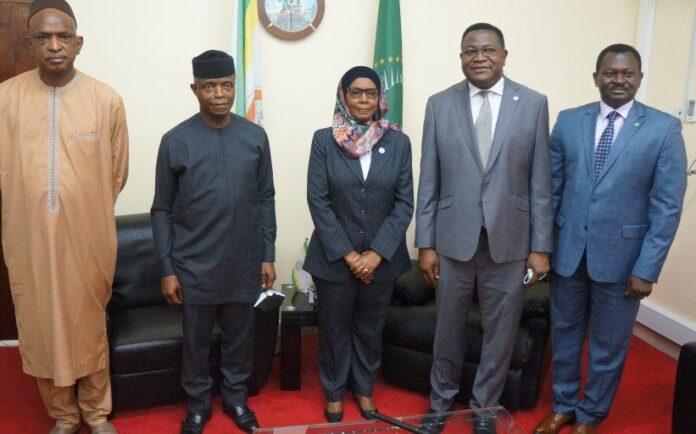 Politics Court Nigeria