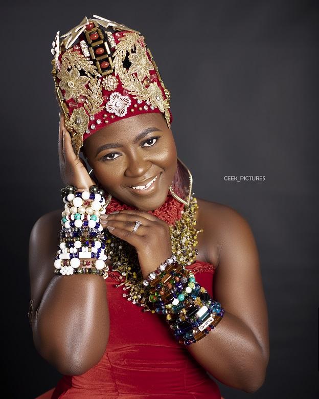 Yvonne Asamoah-Tawiah
