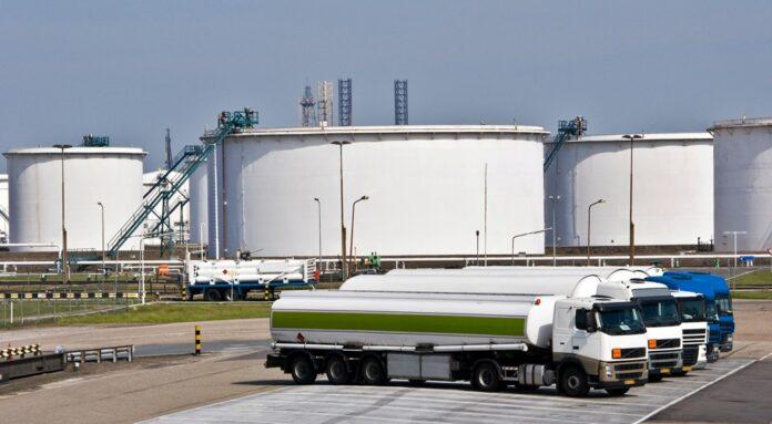 Swift Petrotrade Group