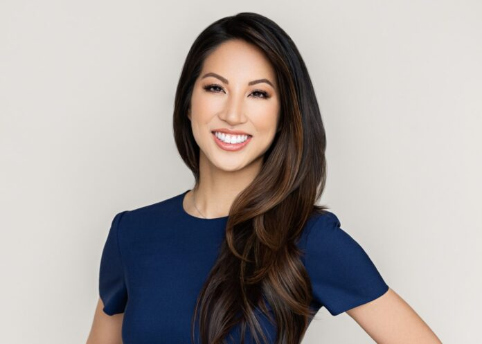 Dr. Catherine Chang