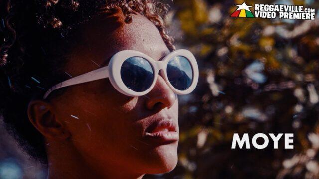 dESH.DUBS praises black women on new invigorating single 'Moye'   News Ghana